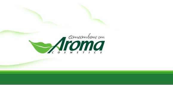 Арома