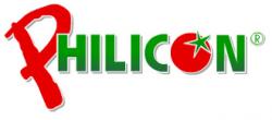 Филикон