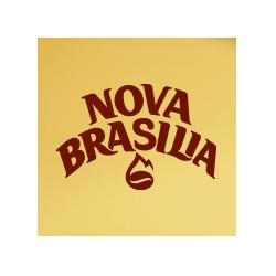 Нова Бразилия