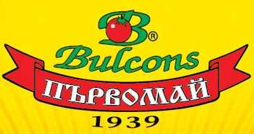 Булконс