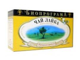 Биопрограма Чай Лайка 20 г