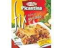 Пикантина Фикс за мусака 35 г