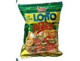 Лото Пица 35 гр