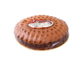 Жанета блатове за торта 600 г
