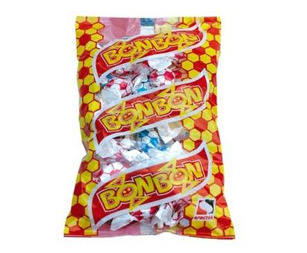Бонбони Кристал 180 г