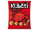 Кубети Кетчуп 35 г кутия 24 бр