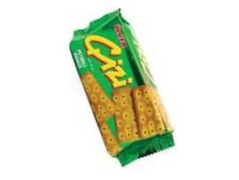 Бисквити Cizi 70 г