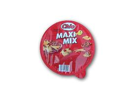 Солети Макси Микс 125 г