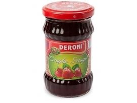 Дерони Сладко от ягоди 300 г