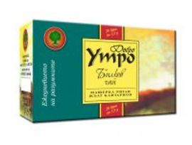 Биопрограма чай Добро утро 20 х 15 гр 30 г