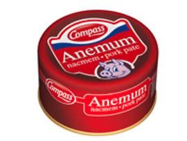 Компас пастет Апетит 180 г