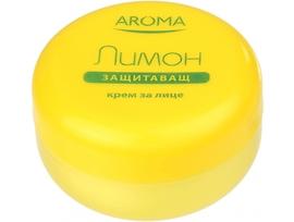 Арома крем лимон 75 г