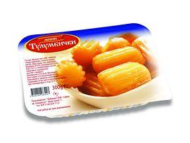 Тулумбички Любимка 300 г
