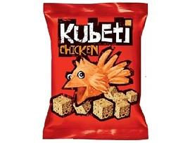 Кубети Пиле 35 g