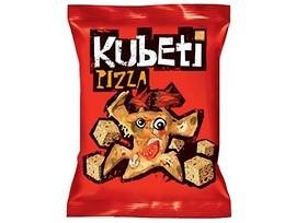 Кубети Пица 35 g