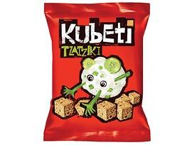 Кубети Тзатзики 40 гр