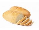 Български хляб на плоча нарязан