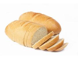 Български хляб на плоча