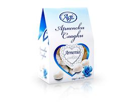 АГИ Арменски сладки 230 г
