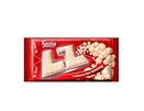 Нестле Аеро шоколад LZ бял 35 г