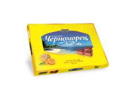 Бонбони Черноморец шоколадови 190 г