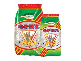 Фамилекс Ориз 10 кг