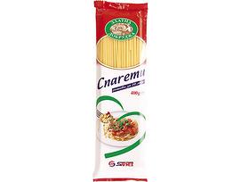 Савимекс Златна добруджа спагети 400 г