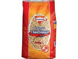 Фамилекс Грухана пшеница 500 г