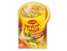 Maggi Вкусна чаша Пилешка супа с фиде 12 г