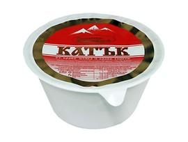 Маджаров Катък от краве мляко и сирене 250 г
