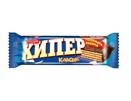 Хипер Вафлa шоколадова 55 г