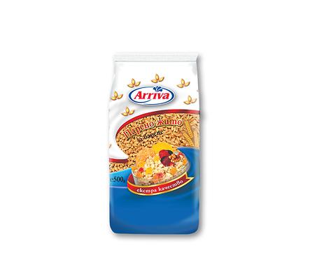 Арива Парено жито 500 г