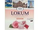 Локум традиционен Пейзажи туристическа визия 170 г