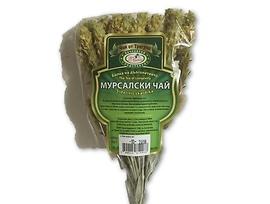 Деми Мурсалски чай пакет 22 г