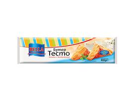 Белла бутер тесто 800 г
