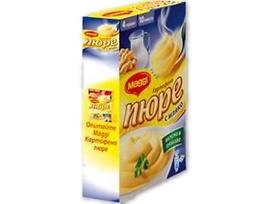 Maggi Картофено пюре с мляко 125 гр