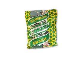 Бонбони Кристал с аромат Билки 80 г