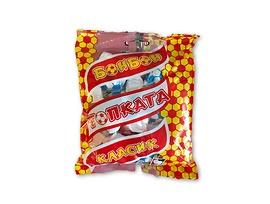 Бонбони Топката класик 80 г