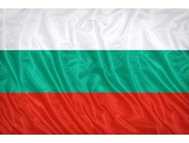 Сувенири знаме 90х150см