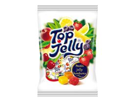 Бонбони Top Jelly 150 г