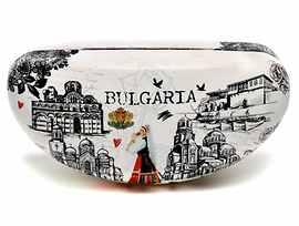 Калъф за слънчеви очила България