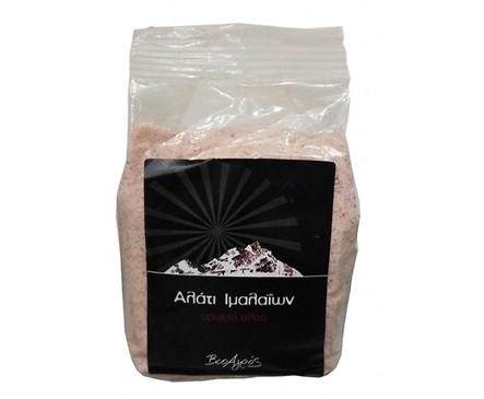 Хармоника Морска сол едра Bio Agros 10 кг