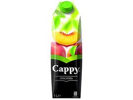 Cappy сок праскова 1000 мл