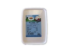 Икай Краве сирене PVC кутия 400 г