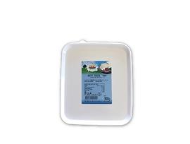 Икай Краве сирене PVC кутия 900 г