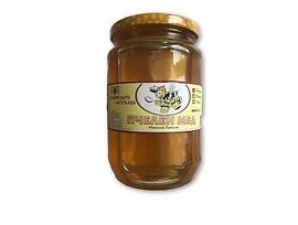 Мед от с Дъбене 10 кг