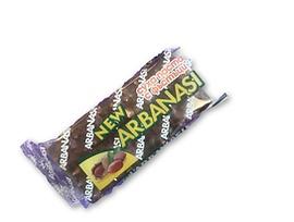 Арбанаси Суха паста с фъстъци 65 г