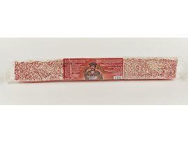 Бачо Кольо локум ягода 125 г