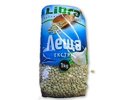 Либра леща 10 кг