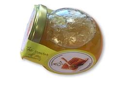 Пчелна питка в мед Bee happy 250 г